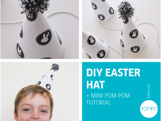 TOMFO-DIY-EASTER-HAT+MINI-POMPOM.png