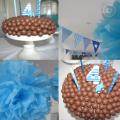MALTESER-CAKE80-TOMFO