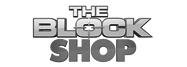 the-block-shop-logo