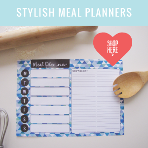 TOMFOSIDE-CIRCLE2014MEAL-PLANNERS2