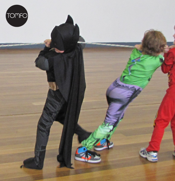 TOMFO-DIY-SUPERHERO-PARTY5