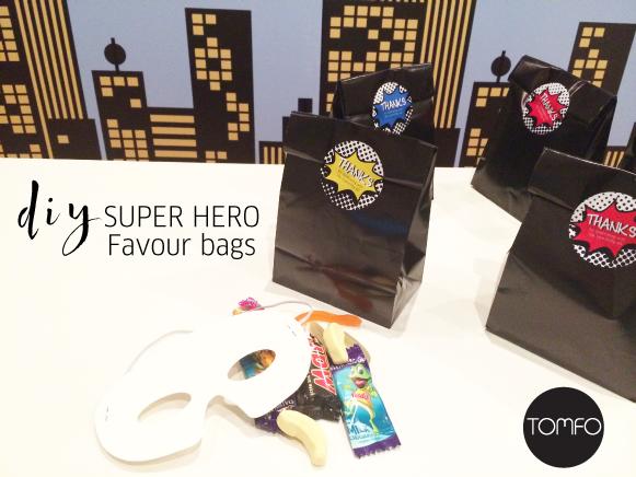 TOMFO-DIY-superherofavour-bags