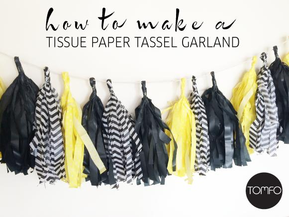 TOMFO-TISSUE-PAPER-TASSEL-GARLAND2