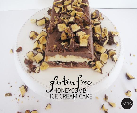 TOMFO-DIY-GLUTEN-FREE-ICE-CREAM-CAKE4