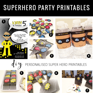 TOMFOSIDE-CIRCLE2014SUPERHERO-PRINTABLES