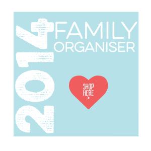 FAMILY-ORGANISERNEW