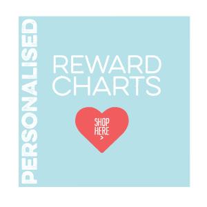 REWARD-CHARTS-NEW