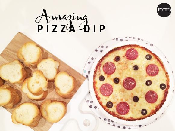 TOMFO-PIZZA-DIP-1