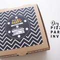 TOMFO-PIZZA-PARTYINVITEIDEAS1