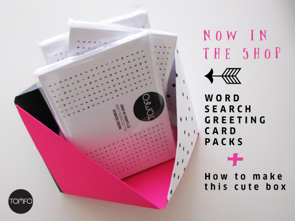 TOMFO-WORD-SEARCH-CARD-PACKS-1b