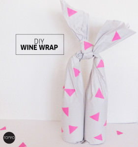 TOMFO-diy-wine-wrap