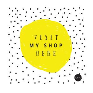 Visit-my-shop-tomfo