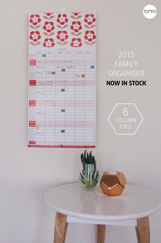 TOMFO-2015-family-organiser-calendarBUY-ONLINE
