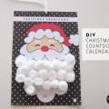 TOMFO-Christmas-calendar-heron