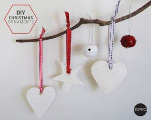 TOMFO-DIY-CHRISTMAS-ORNAMENTS
