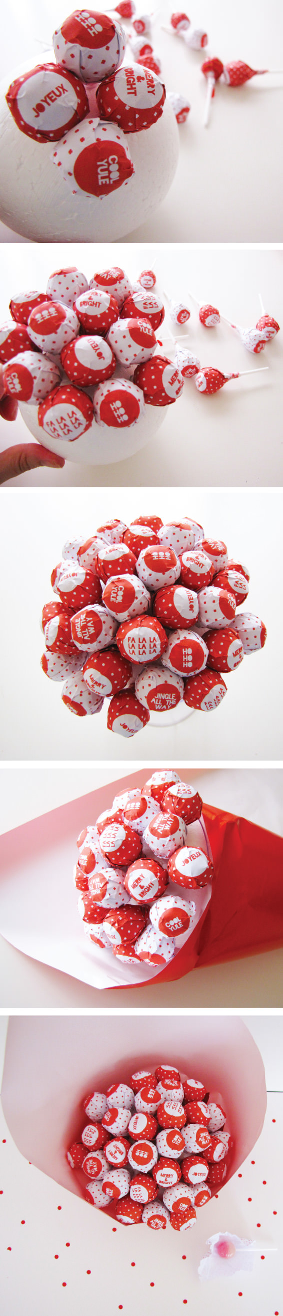 TOMFO-DIY-LollipopbouquetTUTORIAL2