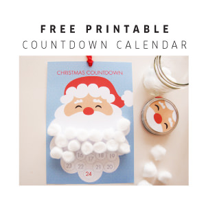 TOMFO-FREE-CHRISTMAS-COUNTDOWN-CALENDAR