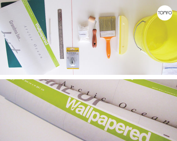 TOMFO-wallpaperedmap-materials