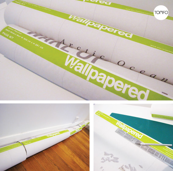 TOMFO-wallpaperedmap-rolls2