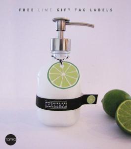 TOMFO-FREE-lime-gift-tag-printables-H