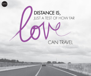 TOMFO-distance-is-just-a-test-of-how-far-love-can-travel