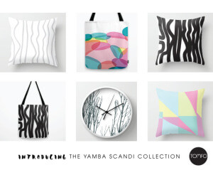 TOMFO-YAMBA-SCANDI-COLLECTION-PART-1