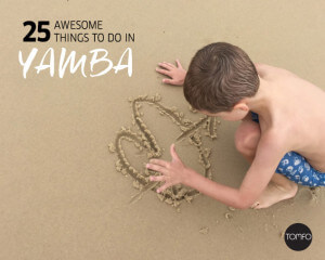 25-awesome-things-to-do-in-Yamba-hero