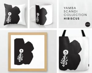 Hibiscus-Collection-Yamba-Scandif-Tomfo