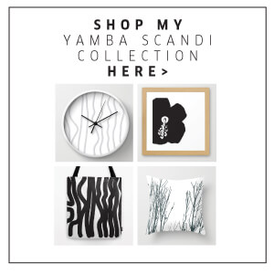TOMFO-SHOP-YAMBA-SCANDI