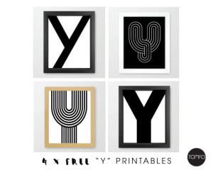 4-FREE-'Y'-Printables-Tomfo