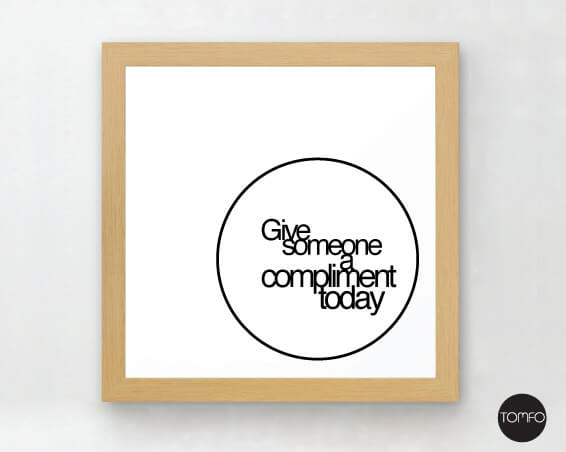 Free-compliment-printable-Tomfo-WHITE