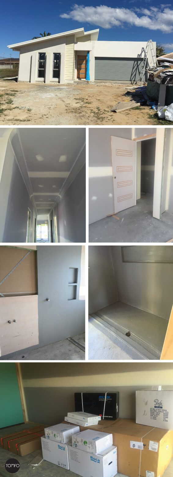 House-update-Tomfo