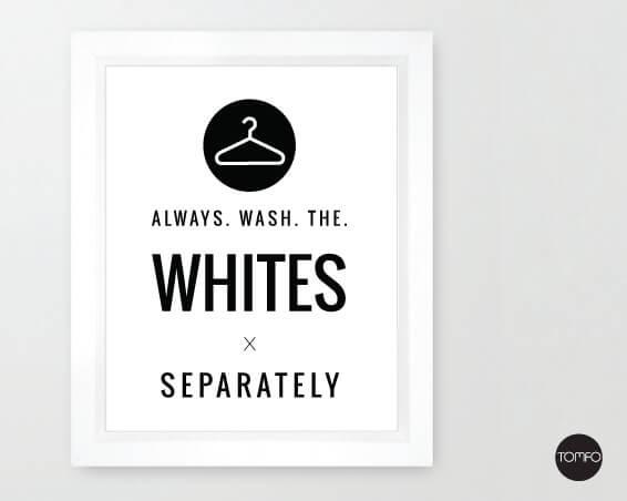 Laundry-quote-printable-Tomfo