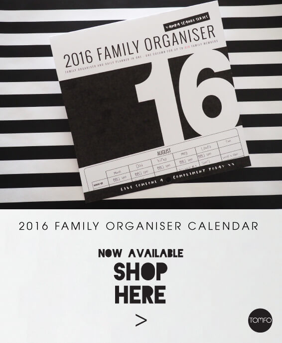 Tomfo-2016-Family-organiser-Now-available-