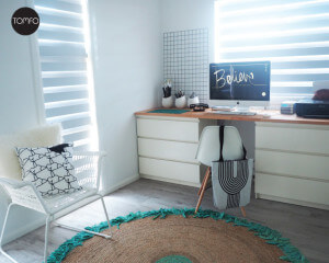 New-office-DIY-Desk-Tomfo