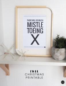 Christmas-Free-printable-Download-Tomfo
