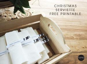 Free-xmas-Serviette-printables-Tomfo