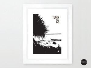 Turners-print-Yamba-Scandi-By-Tomfo-SP