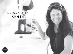 Tomfo-Sarah-PrestonMy-favourite-space
