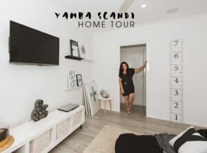 Tomfo-Yamba-Scandi-Home-Tour-Tomfo