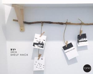 TOMFO-Diy-Ikea-Shelf-hack-hero