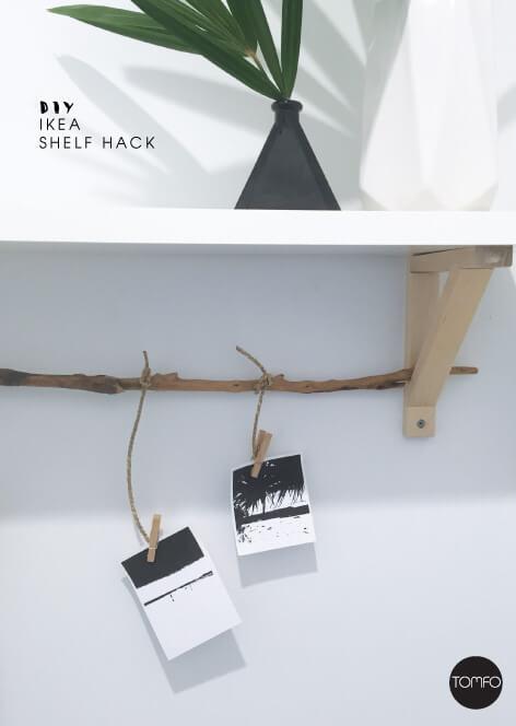 TOMFO-Ikea-shelf-hackjpg