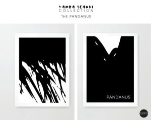 TOMFO-Yamba-Scandi-The-pandanus-prints