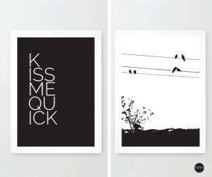 TOMFO-Kiss-me-quick-the-galahs-print