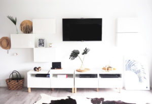 TOMFO-Ikea-hack-tv-wall-unitart