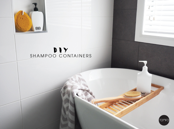 DIY-Shampoo-Containers--TOMFO