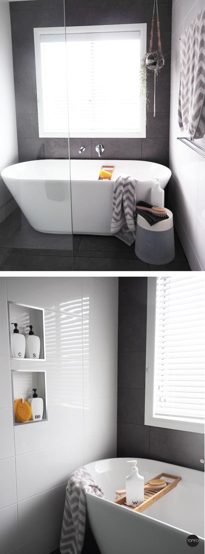 MBA-AWARD-bathroom-Tomfo