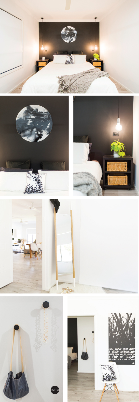 MBA-AWARD-bedroom-Tomfo