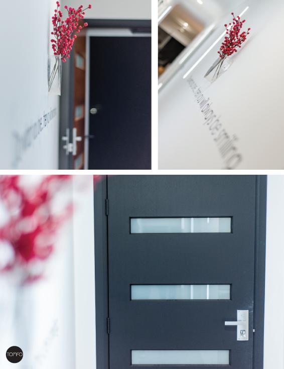 MBA-AWARD-hallway-Tomfo