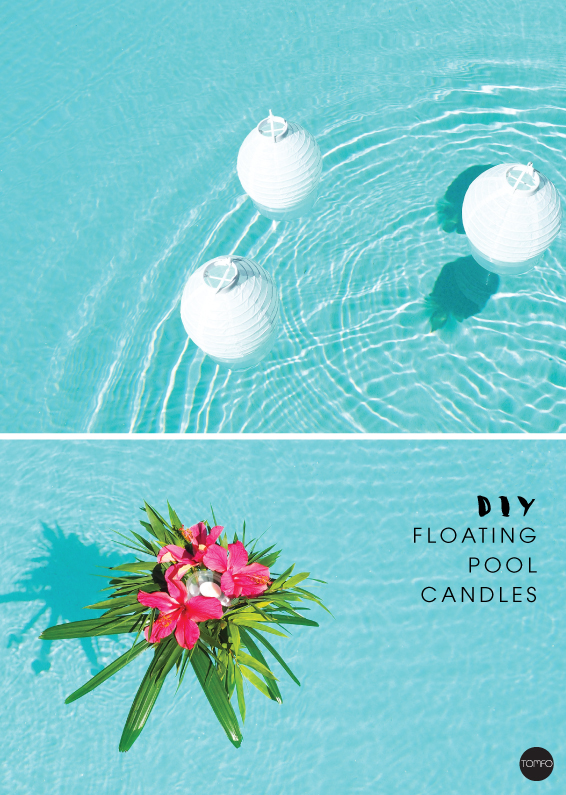 DIY-Floating-pool-candles-2-ways-by-TOMFO
